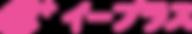 logo_eplus.png