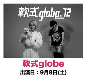 軟式globe.jpg
