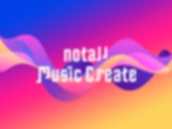 notall music creat_logo.jpg