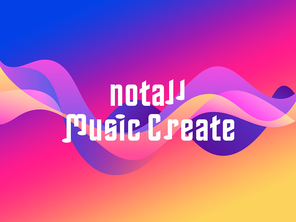 notall music creat_logo.jpg