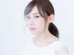 nakagawa_edited.jpg