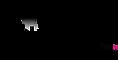 black_toroco_only_logo.png