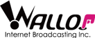 wallop_logo.png