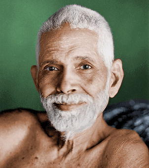 ramana-maharshi.we_31.color.jpg