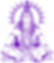 transparent-god-shiva-17_edited.png