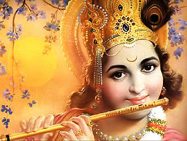12 krishna-flute-sweet (cute-pictures.bl