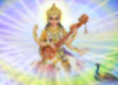 41-412079_bhakti-wallpaper-download-6254
