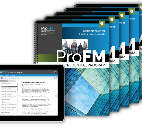 2018_ProFM_CP_composite_readingALL_NEW_e