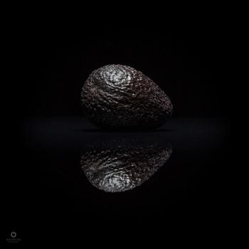 Avocado #046