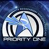 Priority One Podcast.jpg