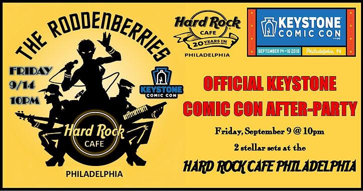 Keystone HARD ROCK Flyer FINAL.jpg