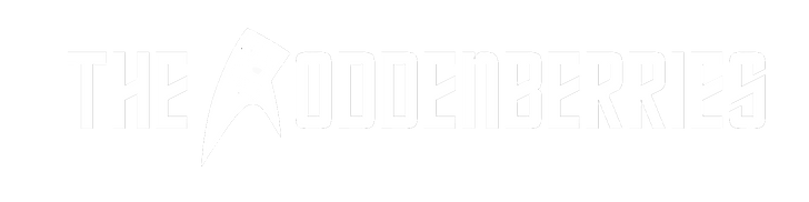 TheRoddenberries_letters_v2_white(1).png
