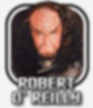 Robert_OReilly.jpg