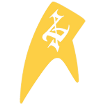 Roddenberries_logo_vector_yellow.png