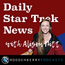 Daily Star Trek News Podcast.png