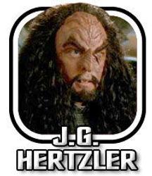 JG_Hertzler.jpg