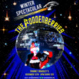 WinterSpectacular_Roddenberries_flyer_in