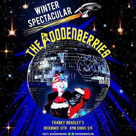 WinterSpectacular_Roddenberries_flyer_in