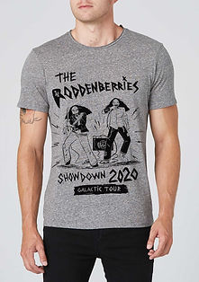 Roddenberries T Shirt Social Mock Up (1)