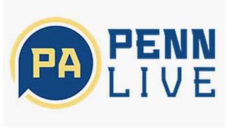 Penn Live.jpg
