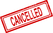 cancelled-stamp-1-1024x650.png