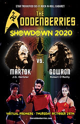 WCL_Roddenberries_poster_2020 v3.jpg