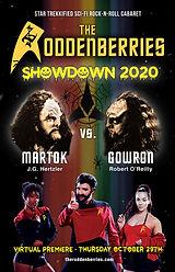 WCL_Roddenberries_poster_2020 v3.jpg