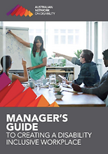 Managers guide to incusion