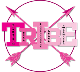 T.R.I.B.E LOGO BLACK TEXT.png