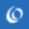 DES Government logo