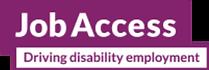 Job Access logo Employer Toolkit