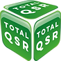 Total QSR Logo vector.png