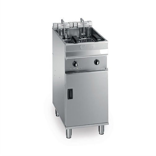 Valentine Equipment, Valentine Fryer, commeircal kitchen refurb, catering supplies, Catering Engineers, Catering repair London, Commerical Pizza oven, MOBILE HAND WASH STATIONS, Commercial Kitchen Installation, commercial kitchen design, commercial kitchen installation professionals