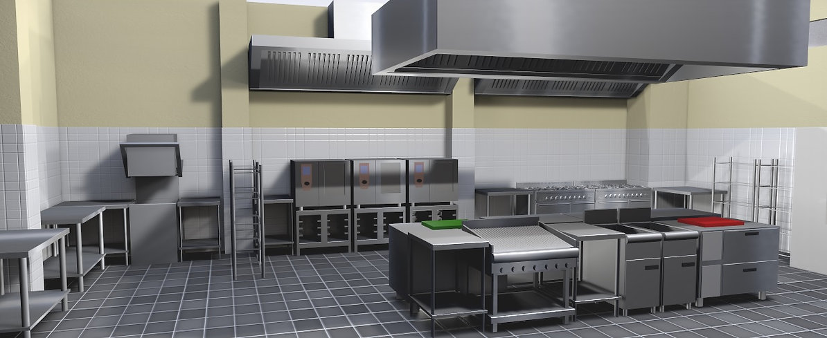 total qsr,commerical kitchen design wiltshire, commercial kitchen design near me, catering equipment, commerical kithcen refurbishment, Catering enginers, Rational oven service, commeircal kitchen repair service,