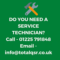 CATERING ENGINEERING