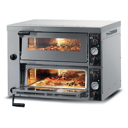 Lincat dealer, Lincat engineer support, lincat equipment, commercial kitchen installation professionals london, Commerical Pizza Oven, Pizza shop supplies, Cookers, Fryers, Chargrills, Wallgrills, Fridges, Freezers, Microwaves, Water Boilers, Dishwashers, Ovens, Pizza Ovens, Bain Marie, Fryers, Grills, Wall Grills, Preparation Equipment, Potato Peelers, Food Processors, Microwaves, Sinks, Tabling, Stainless Steel Worktops, Water Boilers, Fume Filtration, Toasters