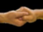 hands-1926704_1920.png