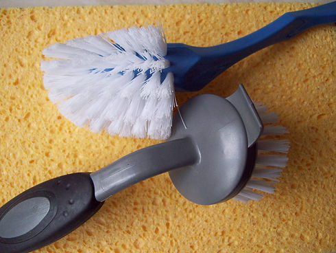 brushes-337582_1920.jpg
