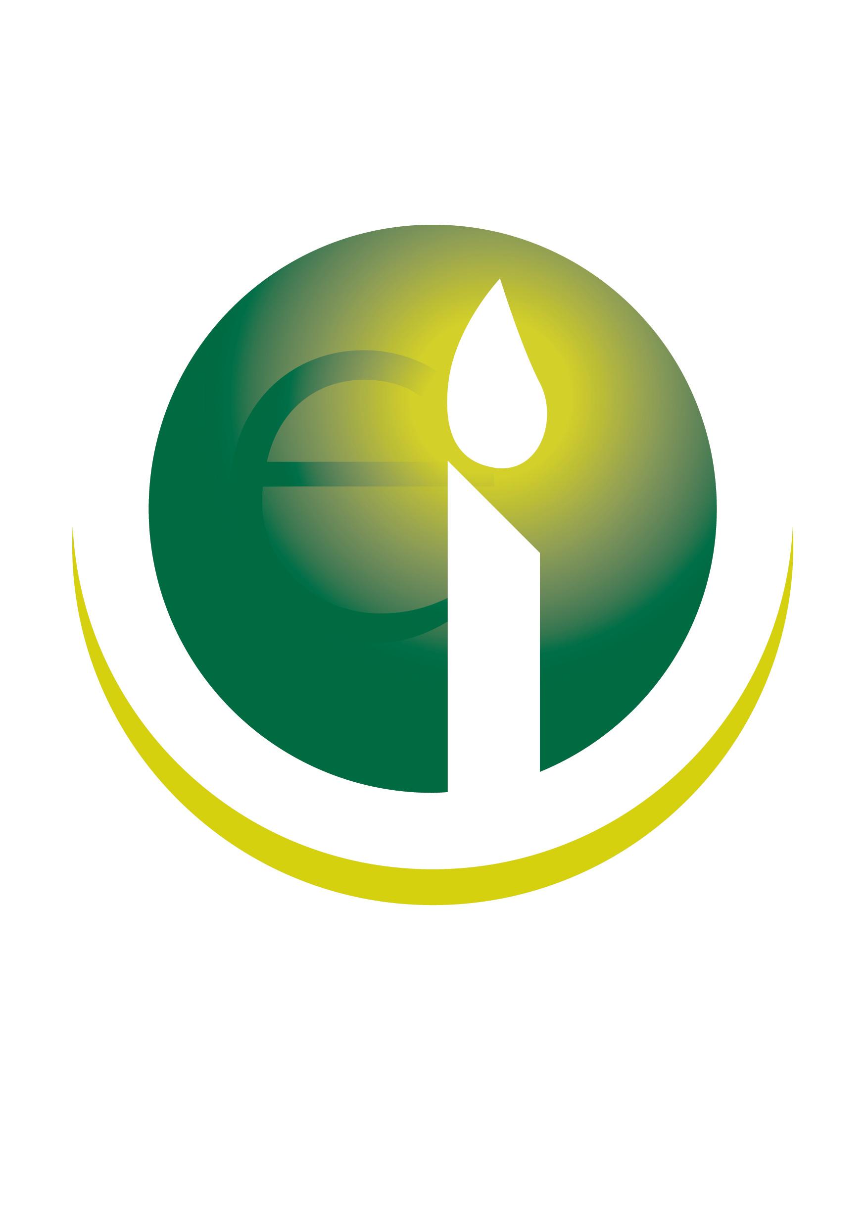 EthicsInstitute_logo