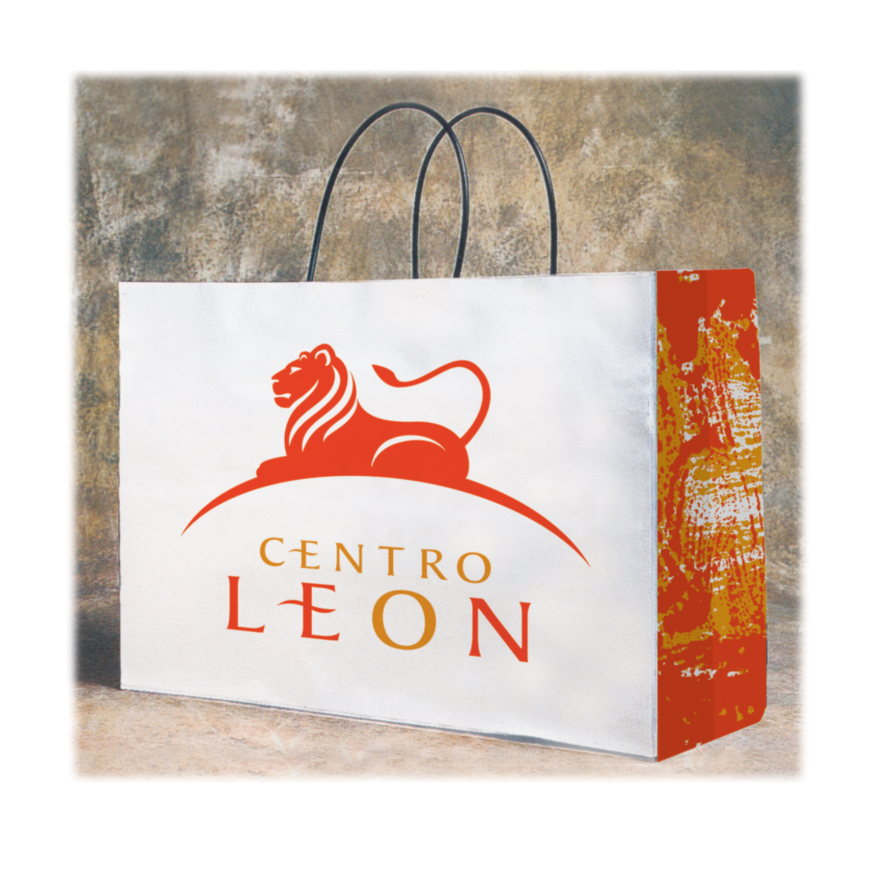 Centro-Bag
