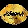 AZUMA MAKEUP LOGO (2).png