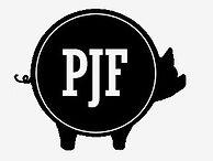 PJF logo.jpg