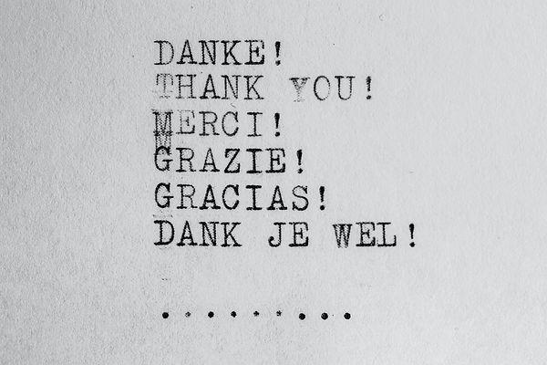gracias_merci.jpg