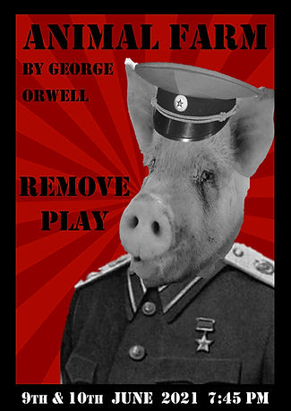 Animal Farm Poster.jpg