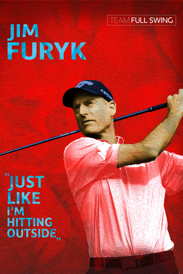 Furyk Canvas.jpg