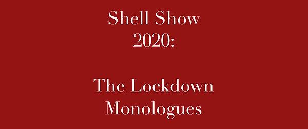 Shell Show.jpg