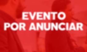 Evento-Por-Anunciar.jpg