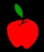 Logo-Manzana.png