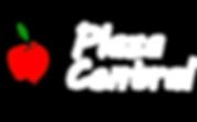 Logo-Plaza2.png