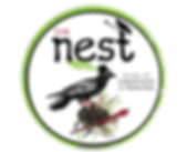 The Nest - Logo FINAL for Facebook.png
